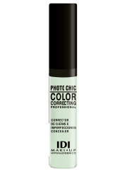 Photo Chic Color Correcting
